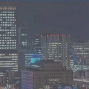 """万亿市场洞察:中国网民""""夜经济""""白皮书"""