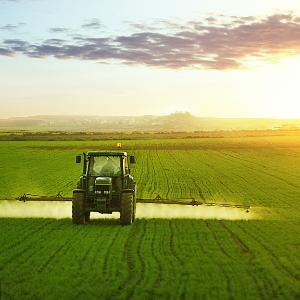 资本看好农业还是绕道农业?这里是投资人对农业创业的看法