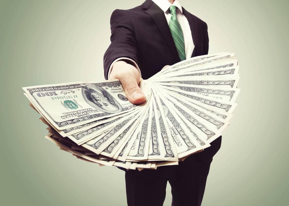 200个年轻人的薪资观:真讨厌赚钱,耽误我开心
