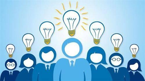 江西13个案例入选全国人才工作创新案例