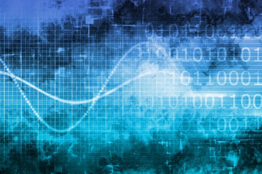 """大数据热潮后的""""冷思考"""":大数据产业进入提质增效关键期"""