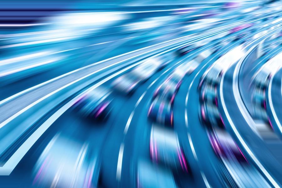 阿里无人车路线车路协同:智能车贵,还是智能的路贵?