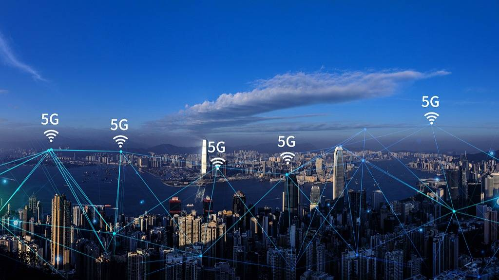 5G基站功耗,到底有多可怕?