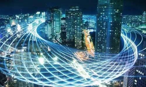 数据中心项目加速落地  区域布局逾万亿投资