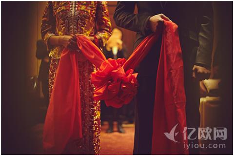 婚嫁O2O新玩法,婚秘首创婚礼经纪人提升产业链价值