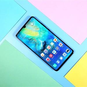 报告:1月国内手机出货量同比下降近四成,iPhone逆市增长