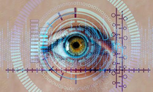 人脸识别技术有滥用趋势 信息保护需常态化监管