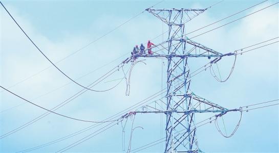 """海南""""五网""""基础设施提质升级"""