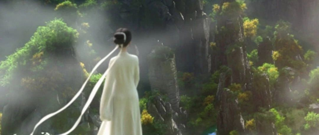 中国动画电影的上半年:34部作品上映,14部国产票房13亿元
