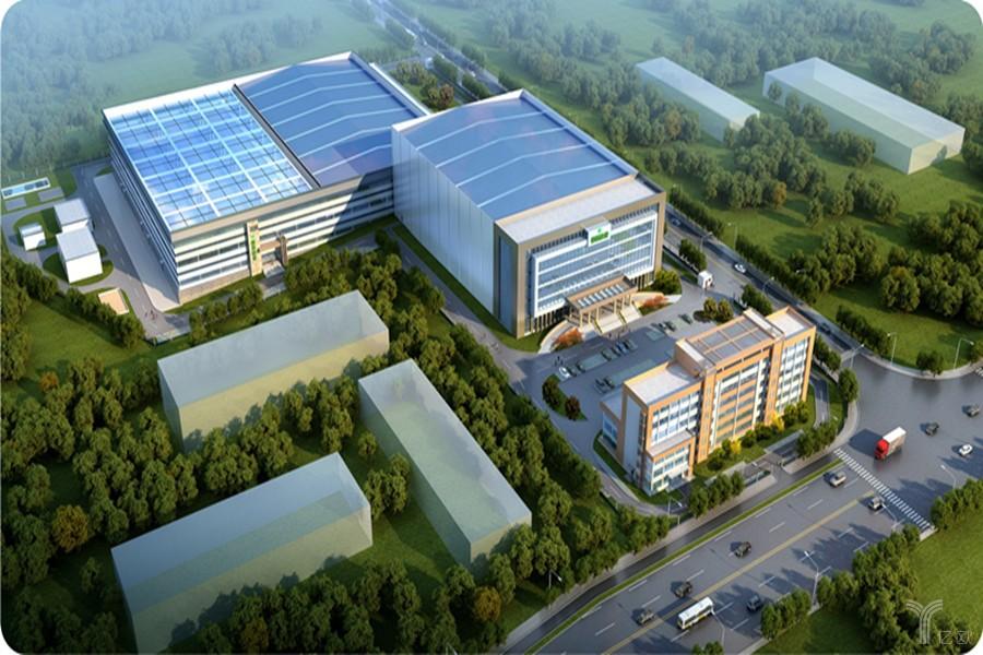 这是今年第二家,柳州医药与柳州市中医医院签订合作协议