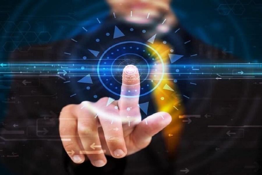 区块链应用:未来区块链将资产价值数字化