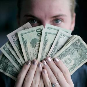 调查:章鱼娱乐或涉资金盘骗局,资方都说这样很危险