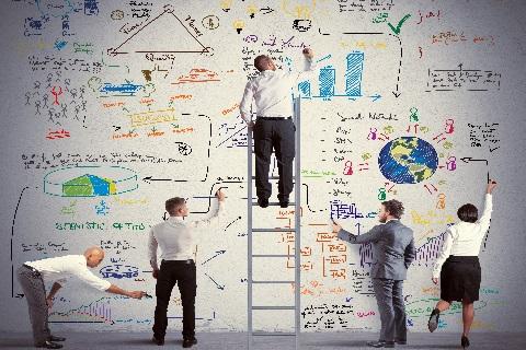 EduMax张迪欧:捕捉2017年教育产业的三大动向