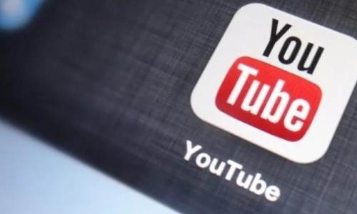 YouTube推出短视频平台Shorts  投资1亿美元激励内容创作者