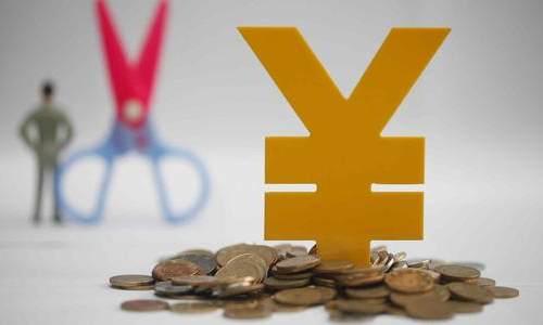 一季度末普惠小微贷款余额增34.3%  同比增长28%