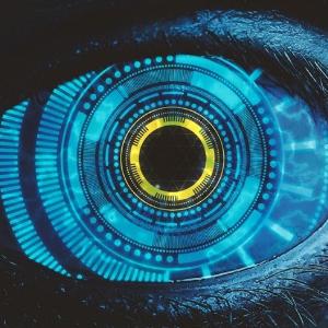 诺贝尔奖得主George Smoot:AI意识觉醒,人类沦为机器奴隶,《西部世界》变成现实?