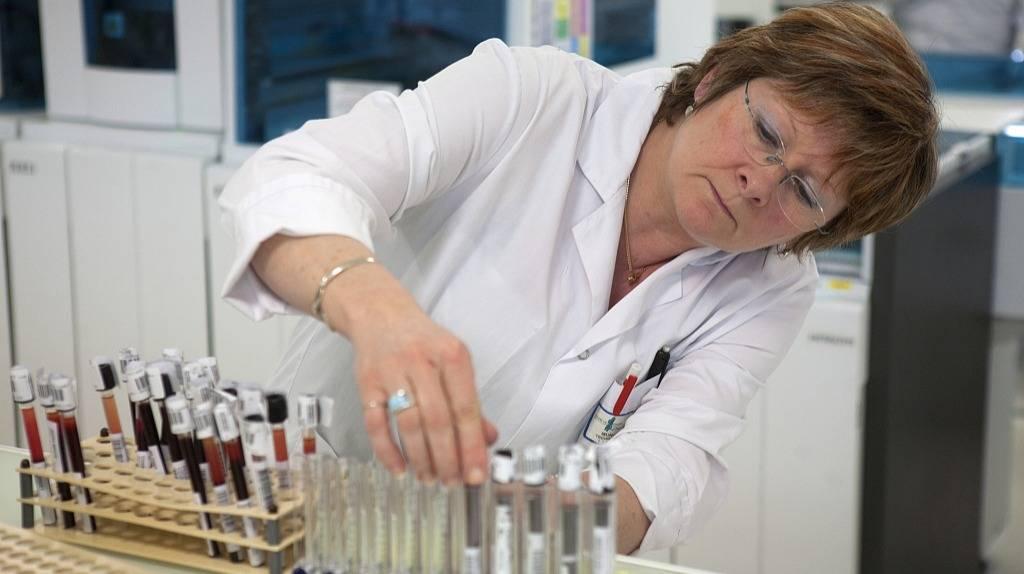 针对新冠病毒的血清学检测,靠谱吗?