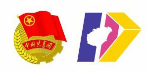 2019年海南青年农产品品牌打造系列活动资格审核结果公布