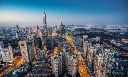 上半年海南实际使用外资同比增长623.61% 增速居全国第一