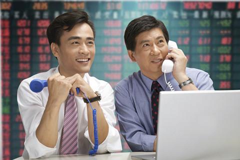广东康华医疗即将登陆港股市场,主营高端医疗服务