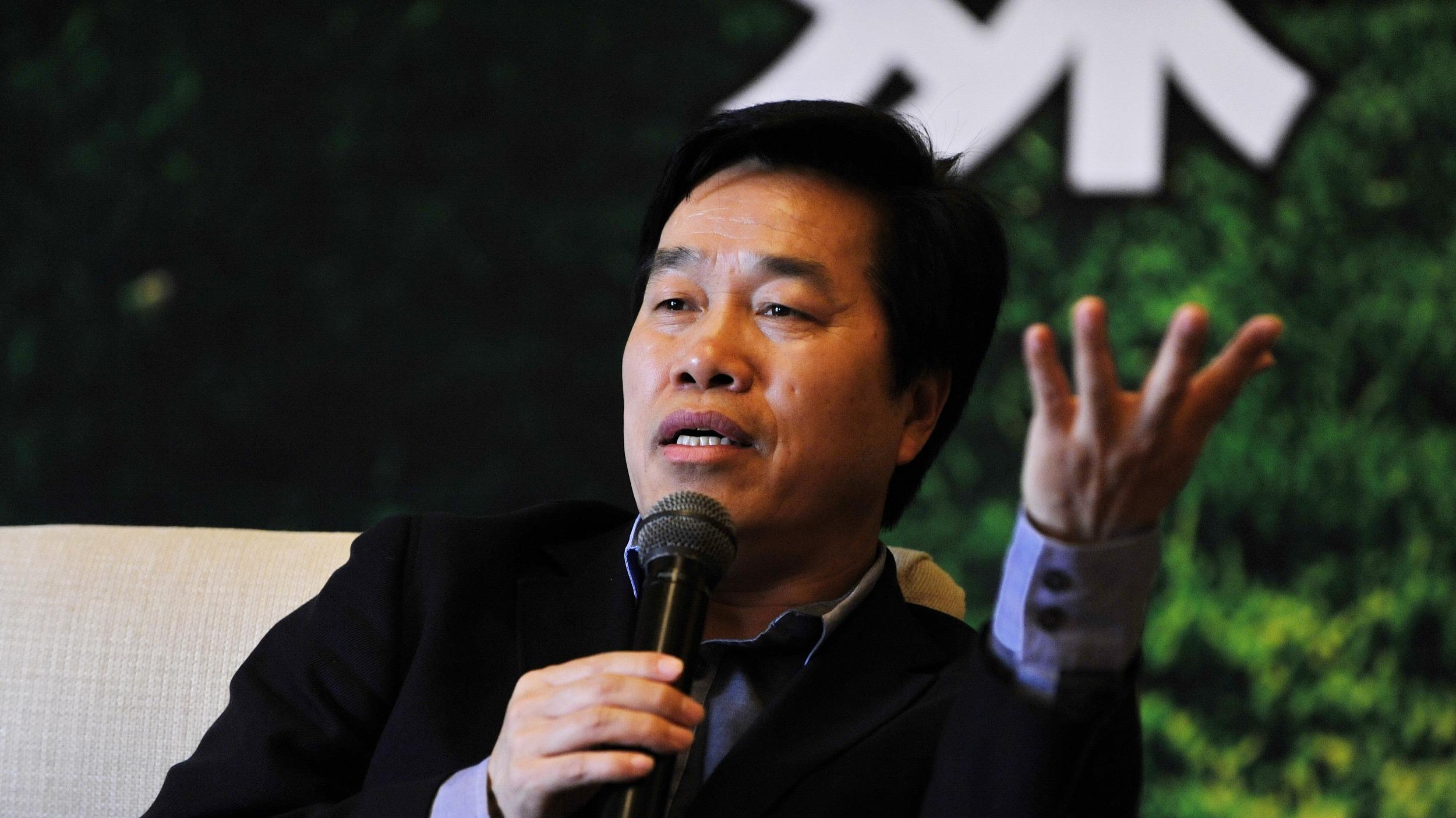 华晨汽车破产重整,牵连多少上市公司?