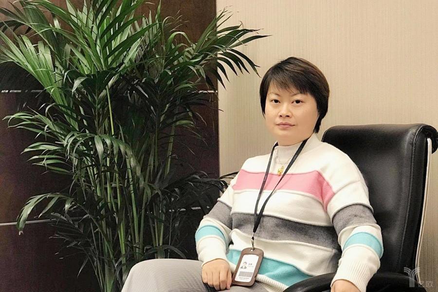 曙光HPC首席科学家吉青:高性能计算不只AI,曙光更注重技术创新