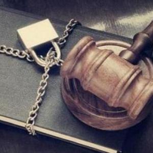 罪犯的指纹也可以上链了,「真相科技」司法联盟链能否还你真相?