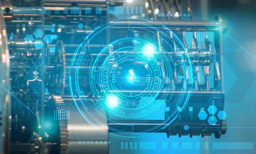 我国年内基本完成国家工业互联网大数据中心建设