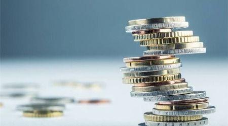 深化金融让利支持实体  今年降成本要完成八项重点任务