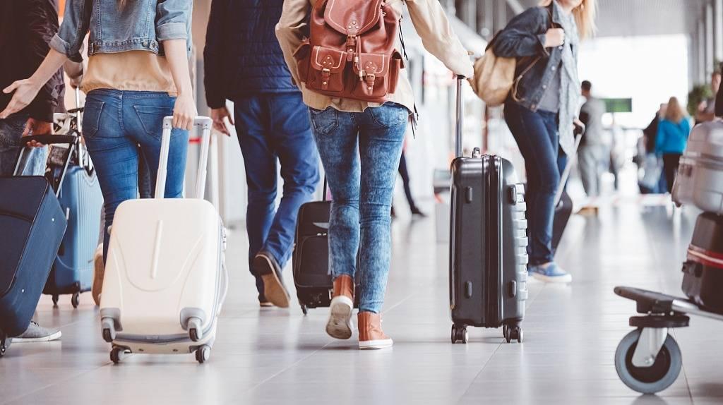 一张机票18万?欧洲华人深陷回国难题