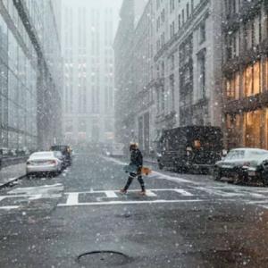股价暴跌、估值缩水,中国科技公司的融资寒冬究竟发生了什么?