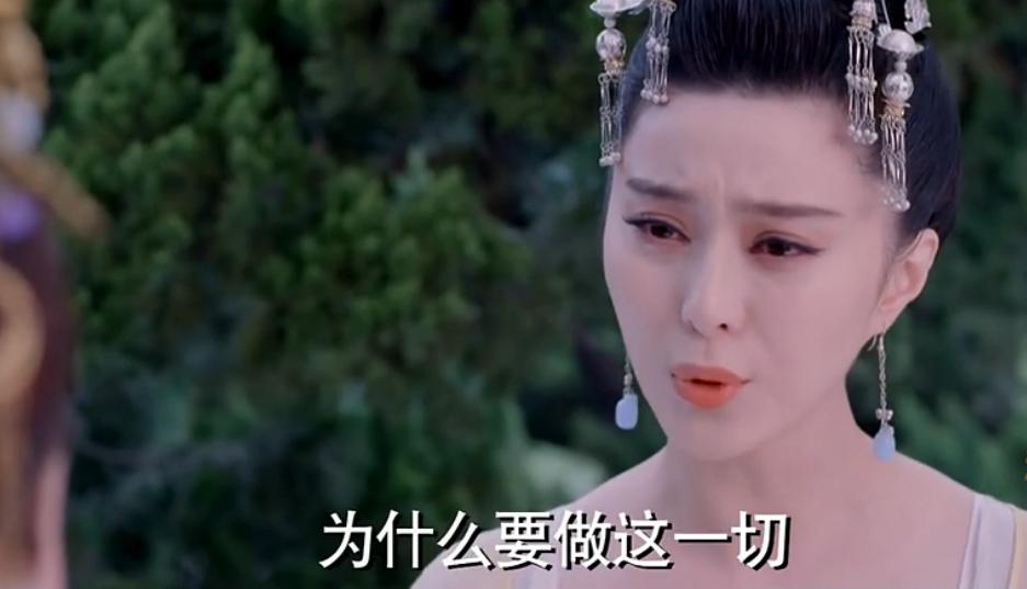 """小米林斌称红米换屏风波""""绝对是冤枉"""",然后我们联系了小米、京东、苏宁易购"""