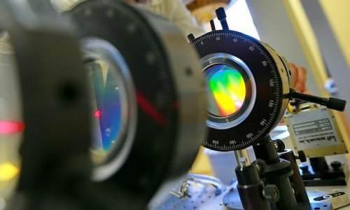 重大突破 构建纳米发光材料有了新思路