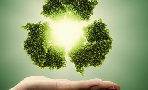 """高瓴设立""""碳中和""""专项投资基金"""