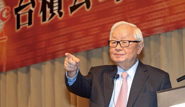 老一辈无法退休,年轻人看不到未来,台湾的半导体业是时候创新了!