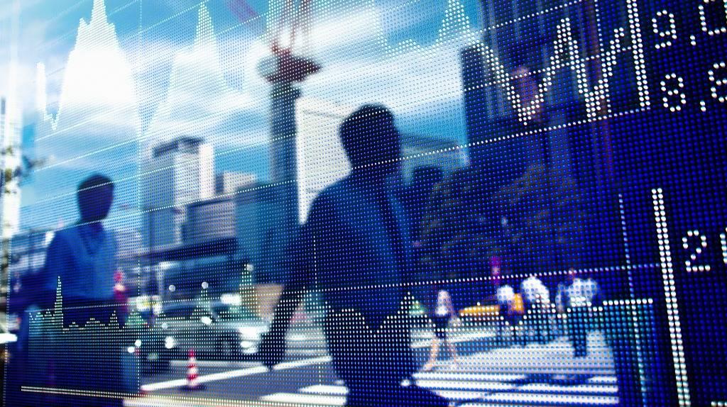 创业创新的金融基础:期权激发活力
