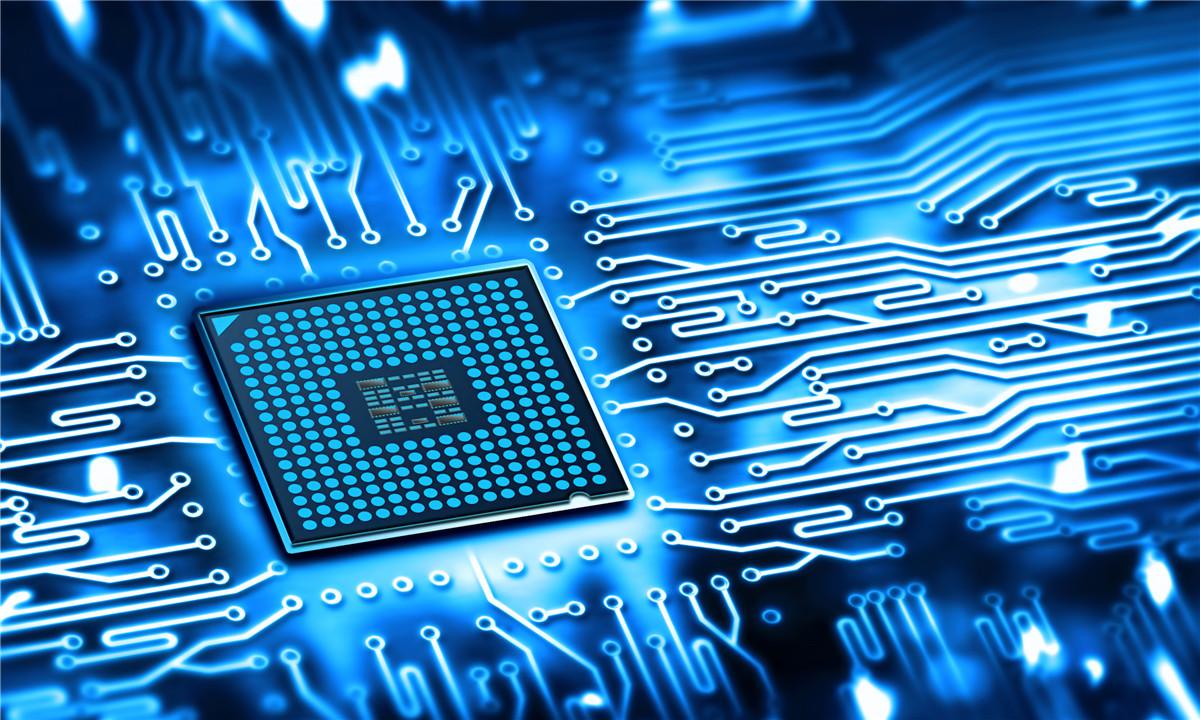 格芯起诉台积电侵犯16项专利,苹果等19家厂商受牵连