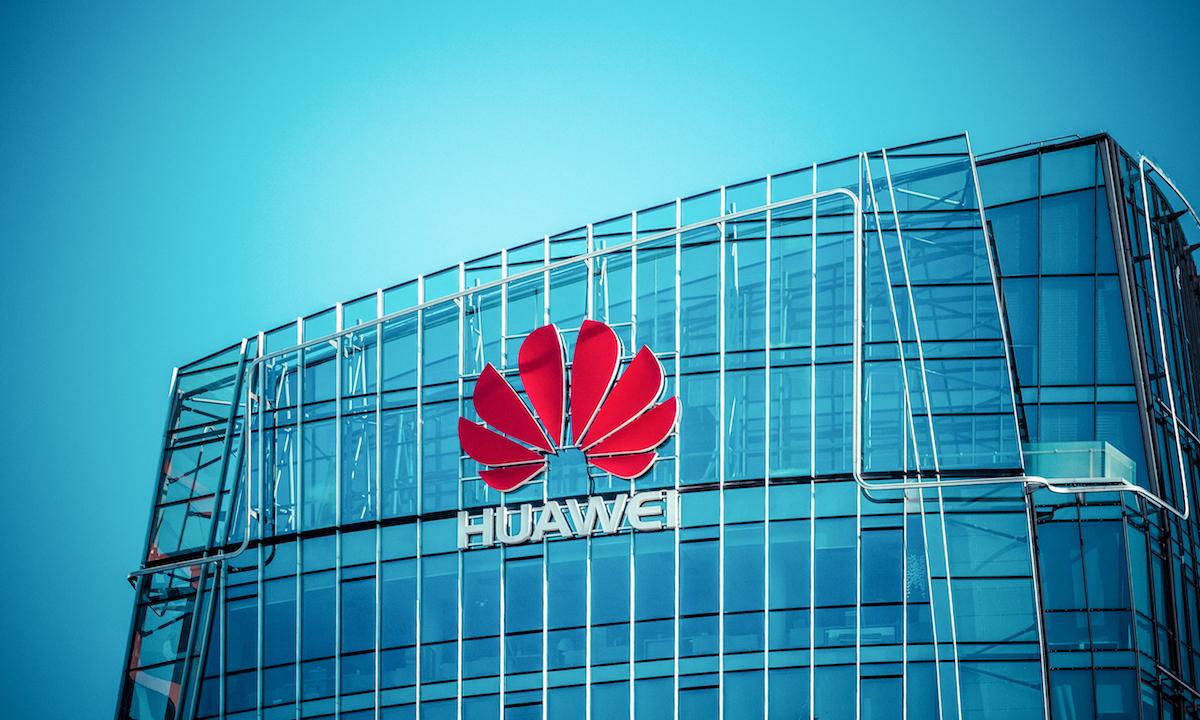 华为发布5G折叠屏手机;诺基亚发布后置五摄手机;太若科技获1600万美元A+轮融资