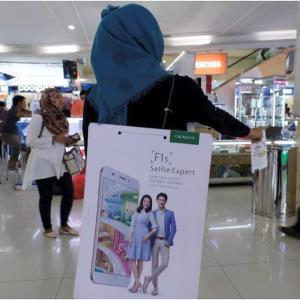 民族品牌在海外崛起,OPPO在印尼做对了什么?