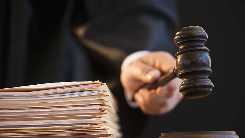 【虎嗅早报】内蒙古纸面服刑案件中65名公职人员被处理 ;PS5 发售信息公布