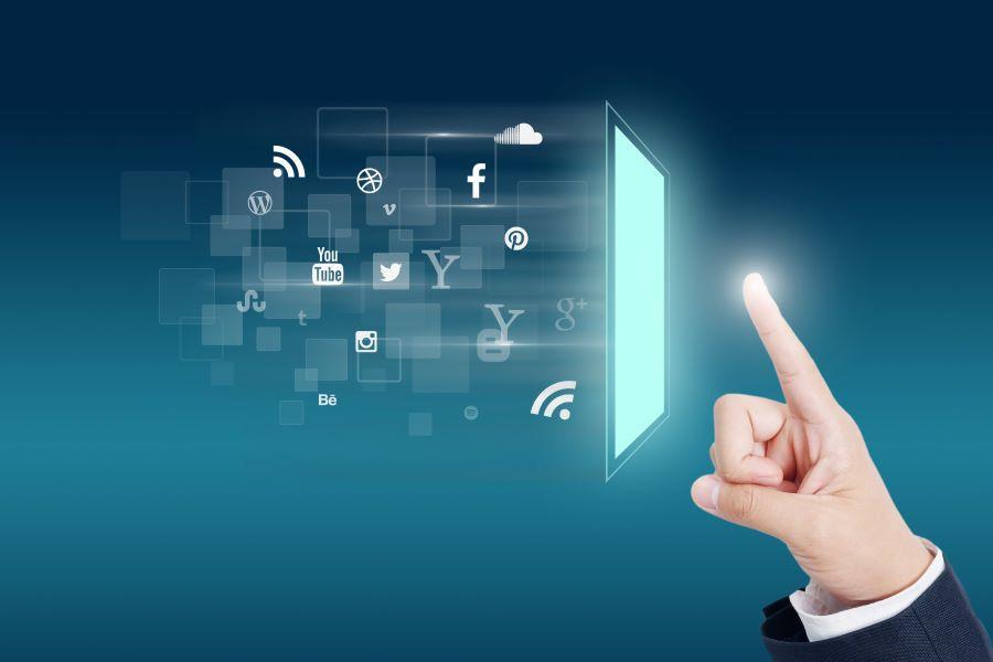 润和软件IoT操作系统HopeEdge通过华为鲲鹏兼容性认证
