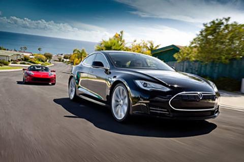 自动驾驶依旧面临技术难点,政策有望加速商业化,货运领域或率先实现