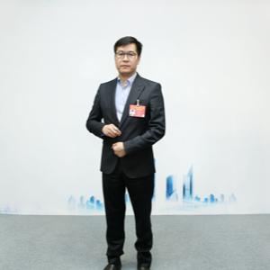 姚劲波:建议取消保障性住房的户籍要求,放宽申请限制