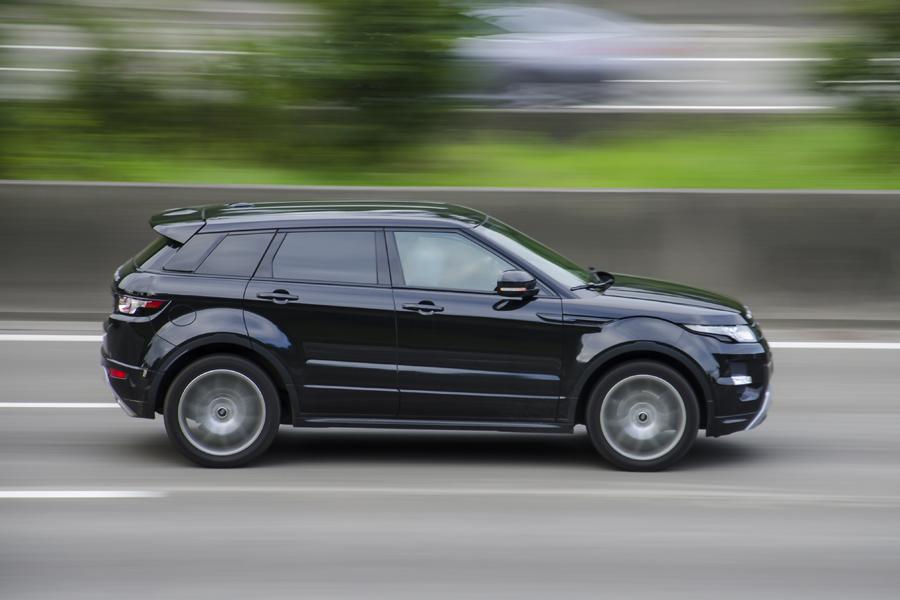 6月销量几乎零增长,SUV市场真不行了?