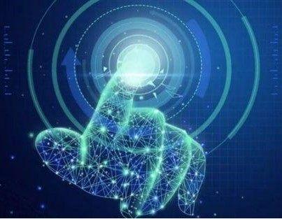 犀光科技完成pre-A+轮融资 用于技术研发和市场开拓