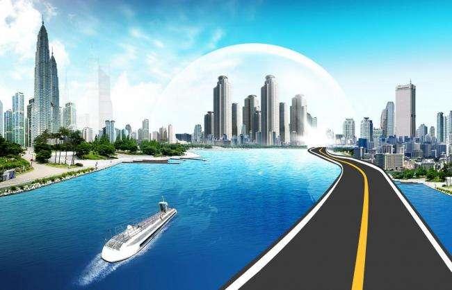 工业增加值增幅居全国第三位,江西经济保持平稳运行