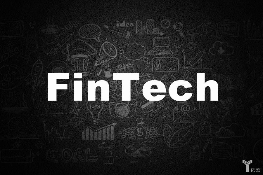 FinTech壹周速览丨众安在线获软银近1亿美元投资;小赢科技赴美IPO