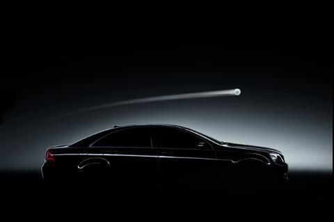 对话通用汽车CEO:无人驾驶是当前汽车产业的最大变数