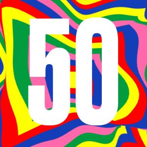 彭博:2018 年度全球 50 大最具影响力人物