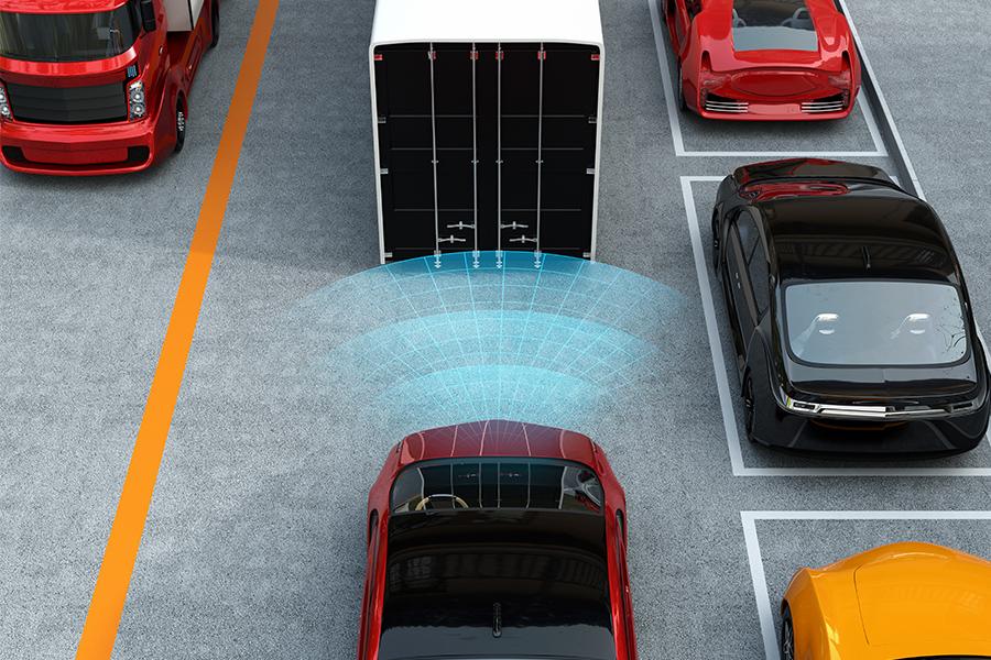 自动驾驶的2018:多地出台规范,技术安全被质疑
